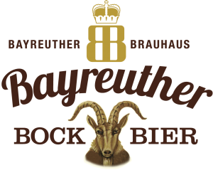 Bayreuther Bock-Bier